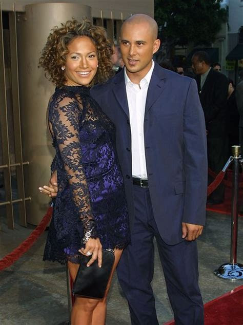 Changing Styles: Jennifer Lopez   Heart