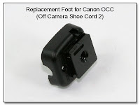 PJ1061: Replacement Foot for Off Camera Cord-2