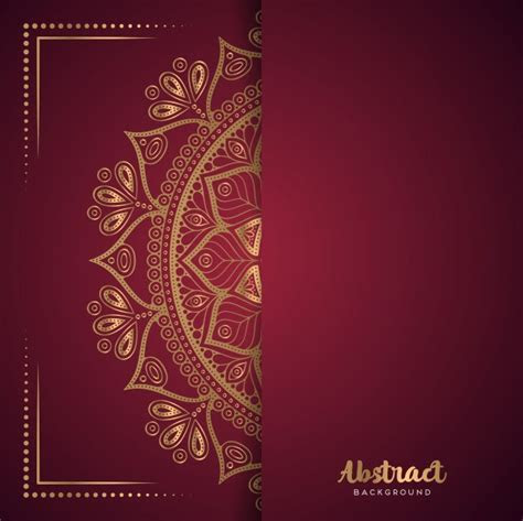 Indian Wedding Vectors, Photos and PSD files   Free Download