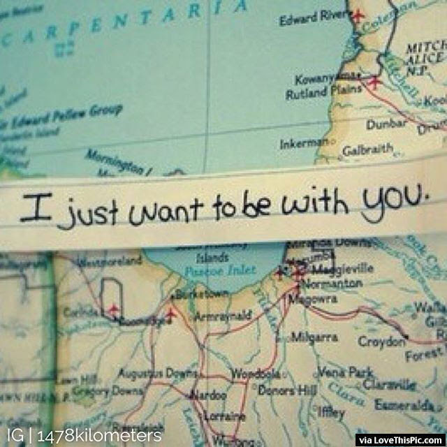 Tag I Just Want You Quotes Waldonprotese De Siliconeinfo