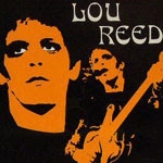 New Release: Lou Reed and the Moogy Klingman Band