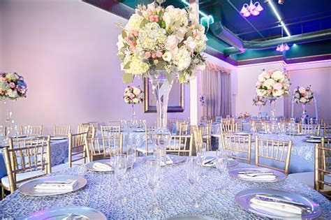 Affordable Wedding Venue in Fullerton Orange County