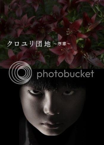 photo c3f429fc-a972-4568-9d39-58bd36cc7a2e.jpg