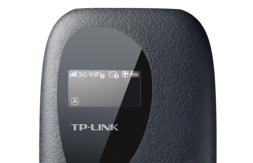 rezension tp link m5350 mobiler mifi wlan router mobiler. Black Bedroom Furniture Sets. Home Design Ideas