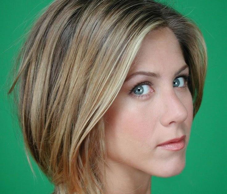 Pretty Hairstyles 25 Best Ideas About Rachel Green Hair On Pinterest Rachel Friends Hair Jennifer Aniston