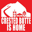 Ep. 0: Welcome to Crested Butte is Home with Frank Konsella - Crested Butte Real Estate Agent