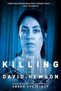 The Killing by David Hewson