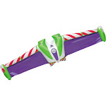 Toy Story 4 Buzz Lightyear Inflatable Jetpack
