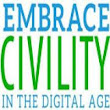 Education World: Embrace Civility Initiative