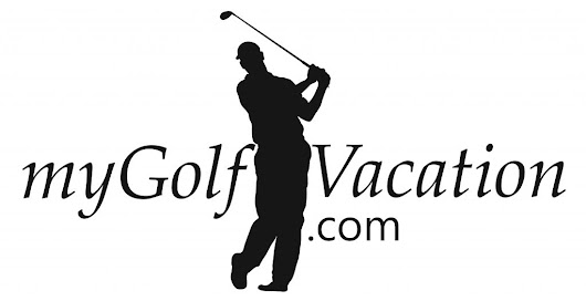 - Let's Golf® Travel