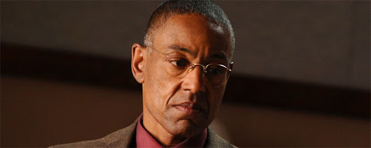 'Better Call Saul': Gus Fring podría aparecer muy pronto en el 'spin-off' de 'Breaking Bad'