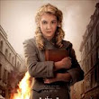 Watch The Book Thief Movie online Free & Download The Book Thief 2013 Free HD!!