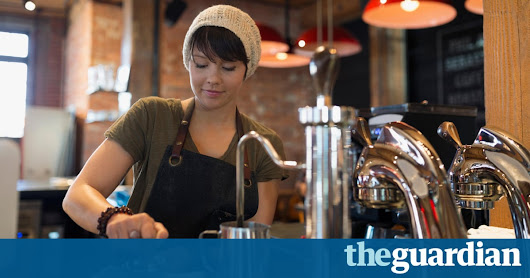 'Like herding cats': do loyalty schemes work for small firms? | Guardian Small Business Network | The Guardian