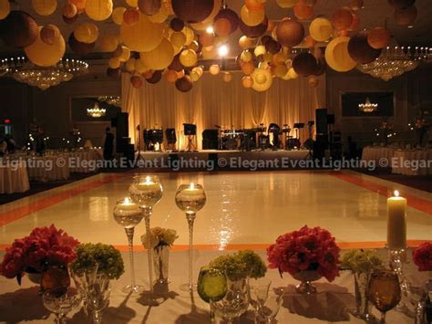 17 Best images about White Dance Floor on Pinterest