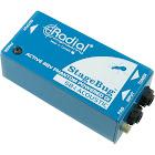 Radial StageBug SB-1 Acoustic Active Direct Box