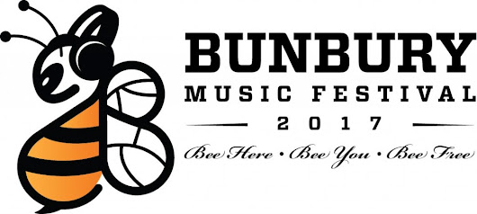 Bunbury Music Festival & Braxton Brewing Co. announce festival's official craft beer