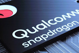 Microsoft and Qualcomm working on Snapdragon 1000; chip could power the foldable device codenamed Andromeda