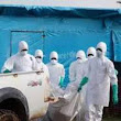 Ebola: what should Clinicians Know?