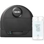 Neato Robotics Botvac D4 Robotic Vacuum Cleaner