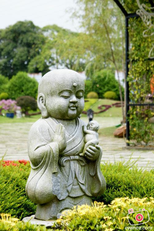 Jenjarom-little-buddha