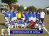 Copa Real de futebol: Equipes da região jundiaiense entram em campo neste sábado