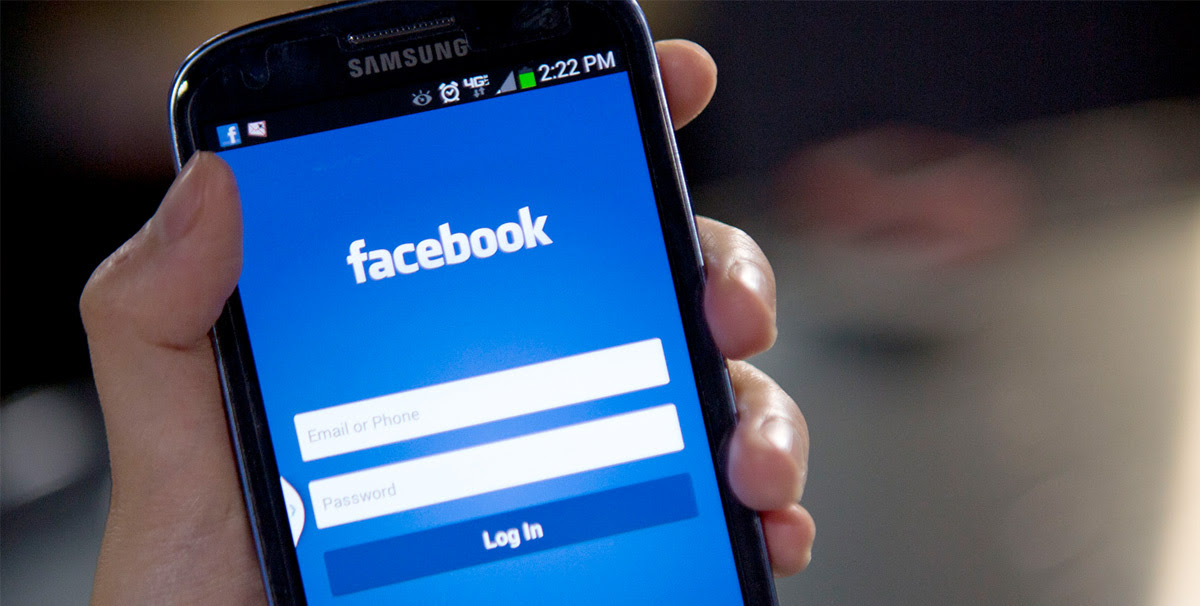 Know How to Download Facebook Application on Any Samsung Device in 2017