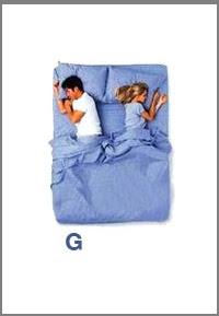 src=/files/Image/SxeseisKaiSex/2014/LOVEQUIZ/couples_sleeping_positions_7.jpg