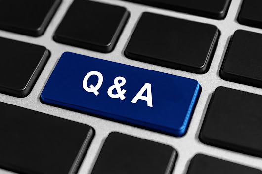10 Cyber Security Questions with Radware's Pascal Geenens