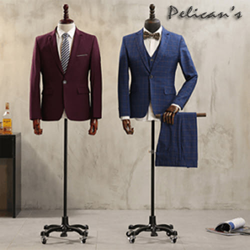 Mannequins World - Mannequins Dress Form Statue manufacturer