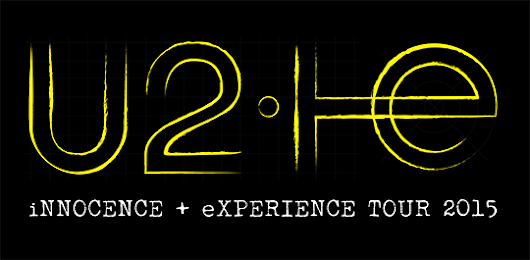 U2 Innocence + Experience Tour FAQ
