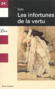 http://lesvictimesdelouve.blogspot.fr/2011/10/victime-n7-les-infortunes-de-la-vertu.html
