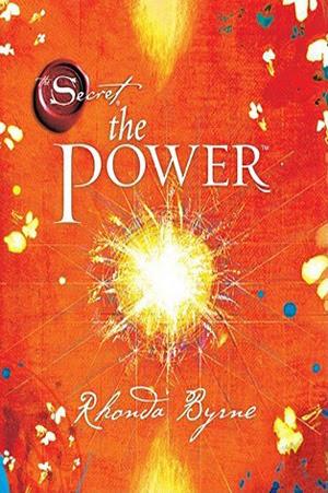 The Power (The Secret, #2)