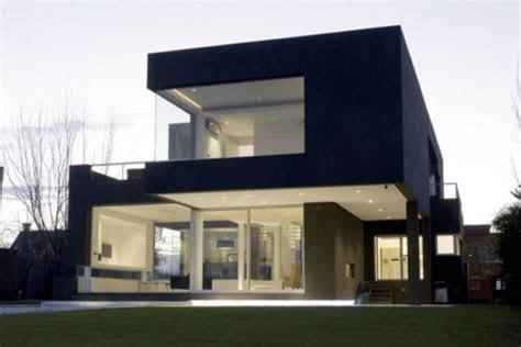 contemporary home exterior design ideas  wow style