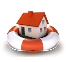 seguro del hogar, fontanero, llave de paso, cal,