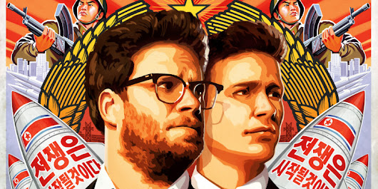 What the Sony Interview Hack Means for Digital Marketing | Gadarian Digital