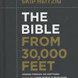 Overview of the Bible from 30,000 Feet: An Interview with Skip Heitzig - Bible Gateway Blog