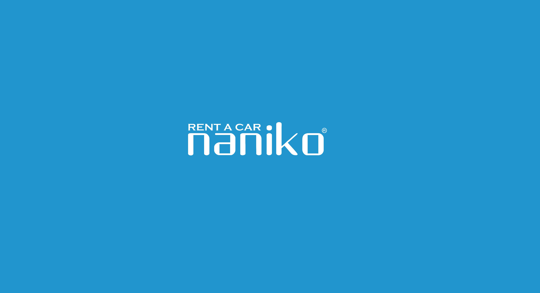 Naniko Rent A Car