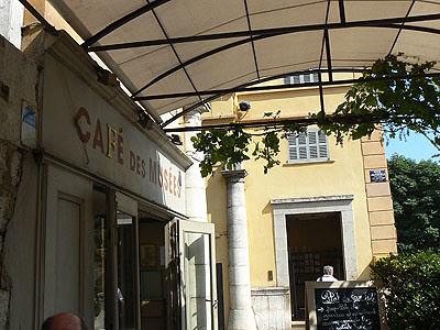 café des musées.jpg