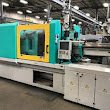 2013 275 ton Arburg Electric Used Injection Molding Machine For Sale - Model 630A-2500-800