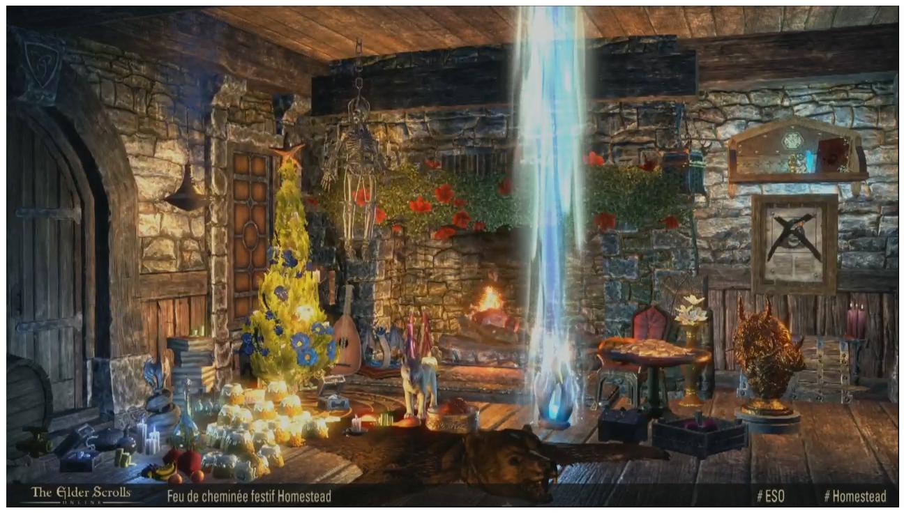 Kumpulan Ilmu Dan Pengetahuan Penting Eso Home Decorating Ideas