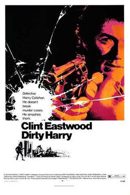 http://upload.wikimedia.org/wikipedia/en/6/65/Dirty_harry.jpg