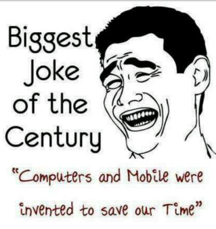 Image: really funny jokes Archives - Funny Comment Pictures Download