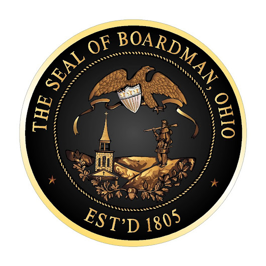 Frequently Asked Questions - Boardman Police