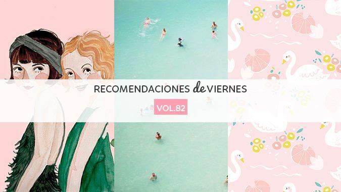 photo Recomendaciones_Viernes82.jpg