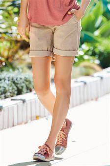Chino Shorts (106397) | £16