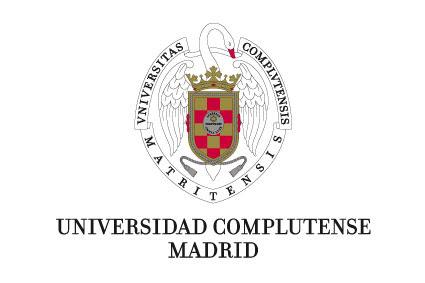 http://www.extramuros.es/images/colaboradoresnew/colaborador_20091028105229.jpg