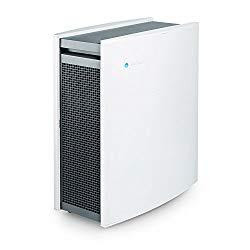 Blueair Classic 405 Air Purifier Review国际蛋蛋赞