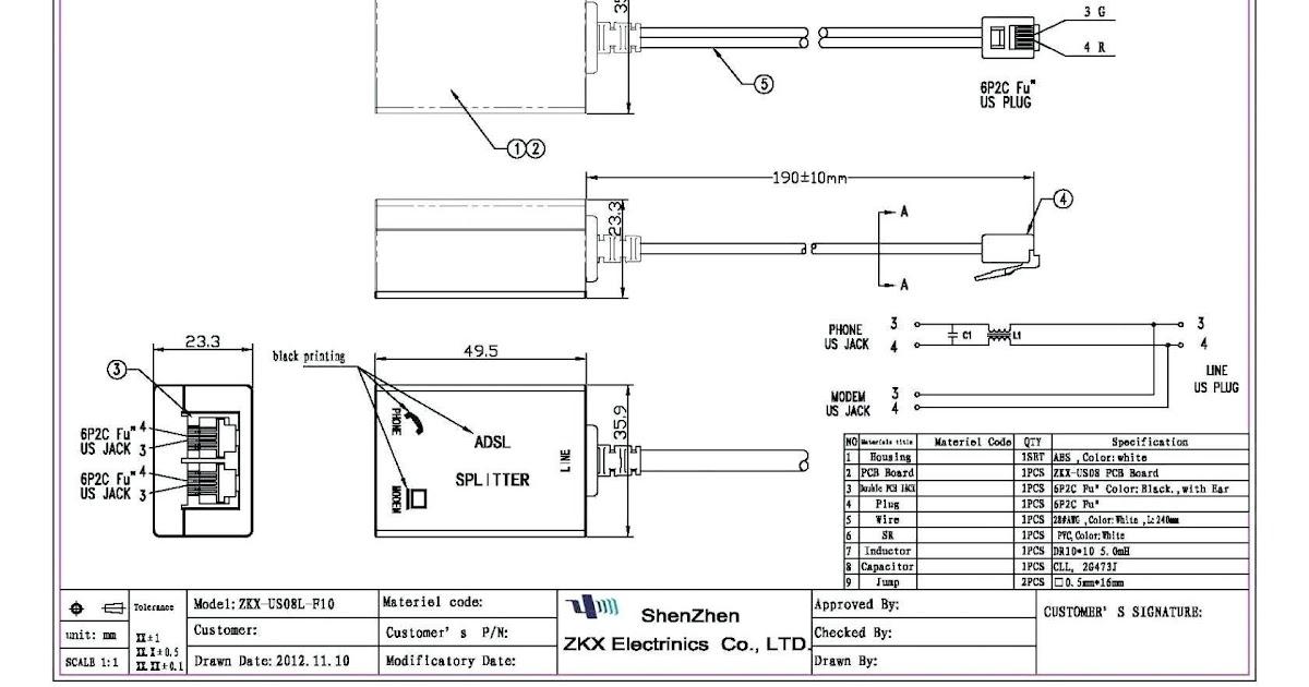 Diagram Arctic Cat 300 Wiring Diagram Full Version Hd Quality Wiring Diagram Diagramkobery Hotelbarancio It