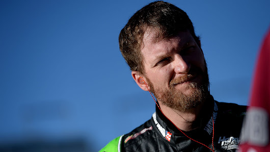 Turn 4: NASCAR's burning questions