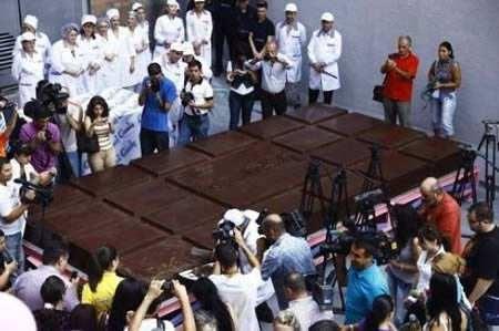 3000 Gambar Coklat Yang Besar  Gratis